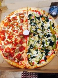 gourmet-slices.jpg